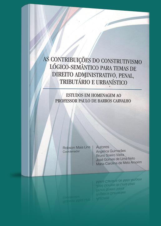 as-contribuicoes-do-construtivismo-maria-carolinade-melo-amorim