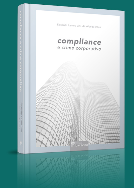 compliance-crime-corporativo-eduardo-lemos