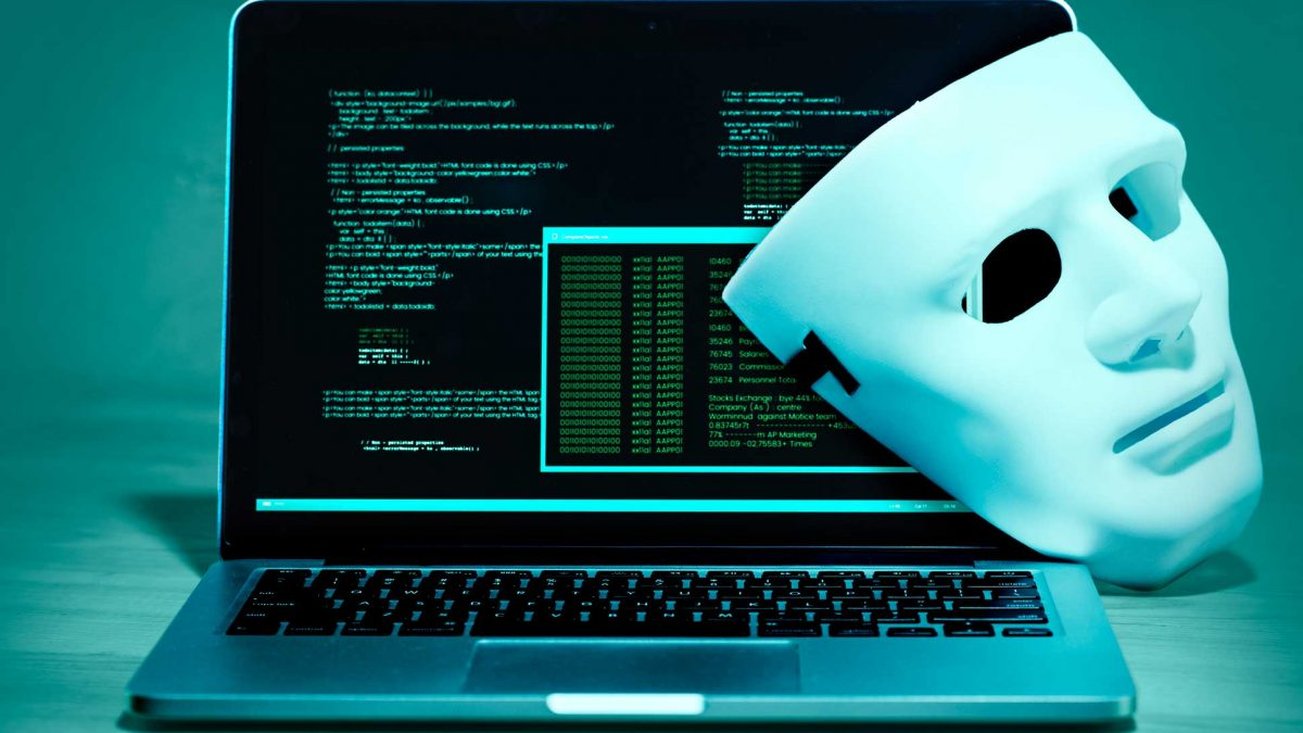 Direito criminal na era da internet